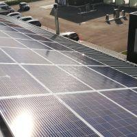 Energie sparen zu Hause