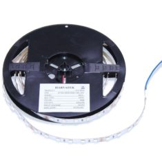 HT-BS-5050-RGB-T60-24V LED Strip Flex mit RGB LEDs SMD5050