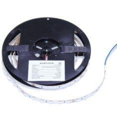 HT-BS-5050-RGB-T60-24V LED Strip Flex mit RGB LEDs SMD5050