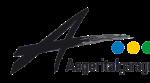 Aegeritalgarage Logo