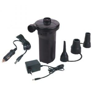 elektrische Luftpumpe HT-677