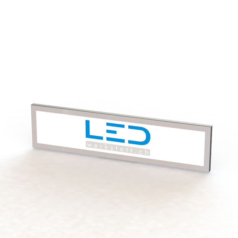 Paneaux Publicitaires, panneau lumineux, enseigne lumineuse, Leuchttafel, Leuchtschild, segnale luminoso, pannello chiaro, illuminated sign, light panel