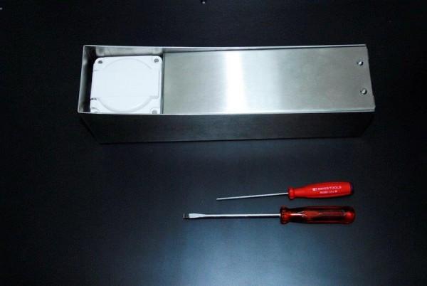 Montageanleitung Steckdosensockel Edelstahl Inox, Schweizer Steckdose für Ihre Terrasse, Gartensteckdose