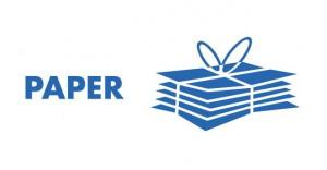 Symbol Paper