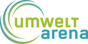 Logo Umweltarena Spreitenbach, über uns