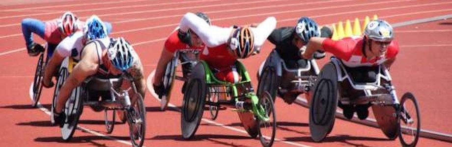 Behindertentauglich