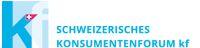 Schweizer Ombudsstelle für E-Commerce