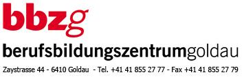 Berufsbildungszentrum Goldau, BBZG, Recycling Stationen