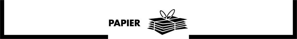 Papier Signet, Logo, Paper, Pictogram