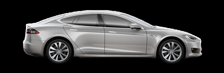 Tesla Model S 85 P, E-Mobilität im Selbsttest.