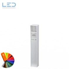 Standascher ESOCKET 600-S