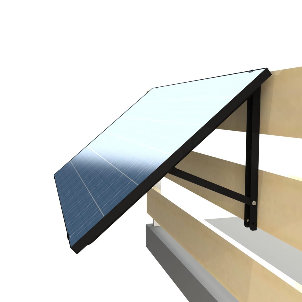admin led werkstatt gmbh. Black Bedroom Furniture Sets. Home Design Ideas