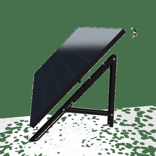 PV-Modul, Solaranlage für Mieter, Solar Modul, Mini-Solar-Generator, Mini-Solar-Anlage, Micro-Solar-Anlage, Mikro-Solar-Generator, Plug-In-Solar-Anlage, Plug-In-Solar-Gerät, Plugin-PV-Anlage, Plug-In-Solar-Generator, Plug-In-PV-Gerät, Micro-Solar-Modul, Stecker-Solar-Gerät