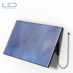 Plug In Solar