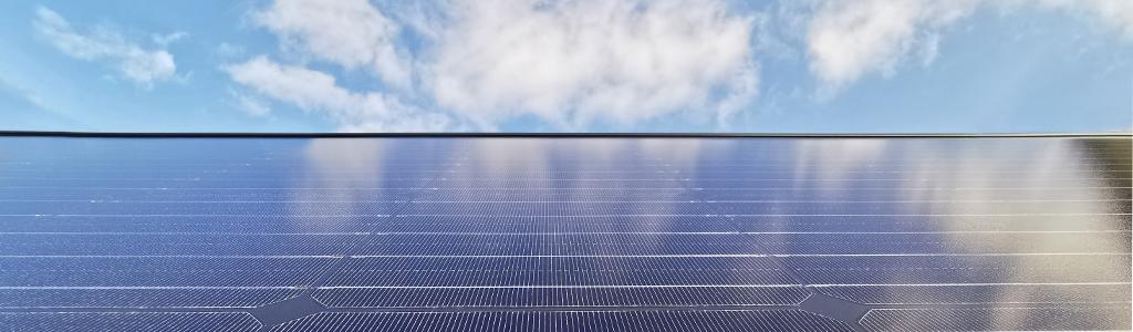 Plug-In Solar Kit, PV-Modul 230V, 300 W, Sonnenenergie, Solaranlage für Mieter, Solarmodul, Mini-Solar-Anlage, Sonnenkraft, Solarenergie
